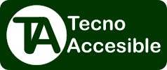 TecnoAccesible