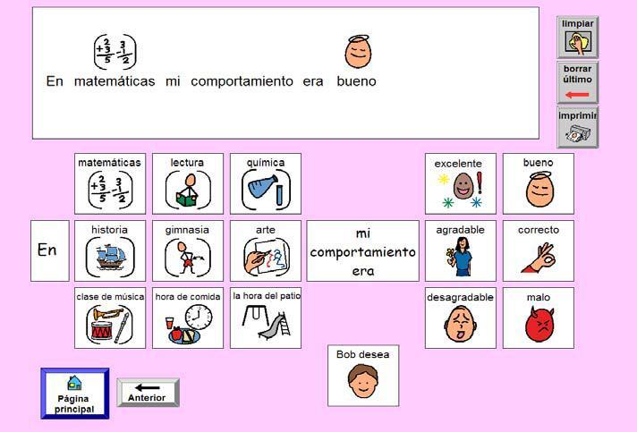 imagen del programa
