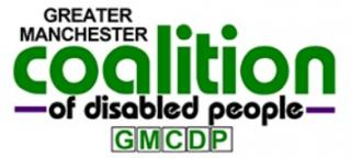 GMCDP's Coalition logo