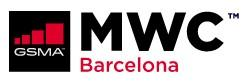 Mobile World Congress logo