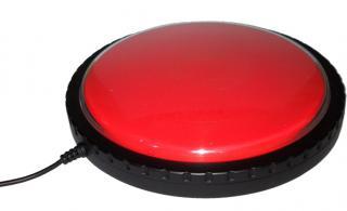 Imagen del pulsador Big Lib Switch