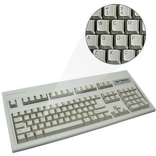 Imagen de Braille Computer Keyboard PS2