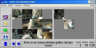Imagen de Clic