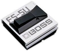 Imagen del pedal FS-5U