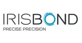 Logotipo de Irisbond