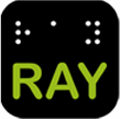 Logo of Project RAY