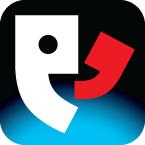 Logotipo de Proloquo4Text