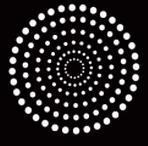 Logotipo de Ability Awards