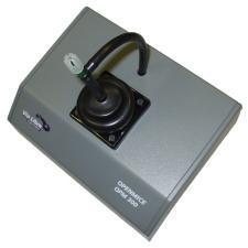 Imagen del ratón de boca OPM-300
