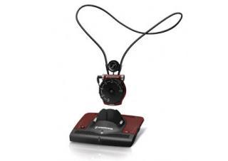 Imagen del amplificador FM Set 830 S