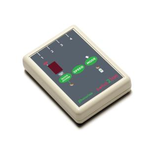 Imagen del dispositivo Switch2Scan