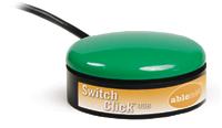 Imagen del pulsador Switch Click USB