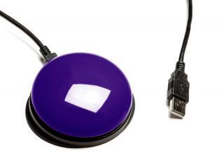 Imagen del pulsador USB Switch