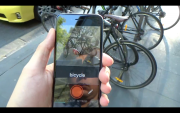 Aipoly Vision app image