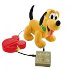 Imagen de BJ ToyBox controlando juguetes