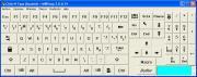 Click-N-Type keyboard image