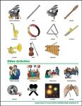 Imagine Symbols page image