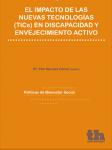 Imagen de Impacto de las Nuevas Tecnologías (tics) en Discapacidad y Envejecimiento Activo