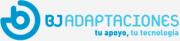 BJ Adaptaciones' icon