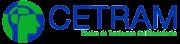 Logotipo de Cetram