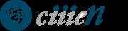 Logotipo del Congreso Internacional de Investigación e Innovación en Enfermedades Neurodegenerativas