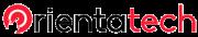 Logotipo de Orientatech