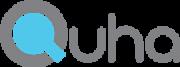 Logotipo de Quha oy