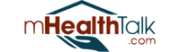 Modern Health Talk logo