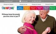 OwnFone Website