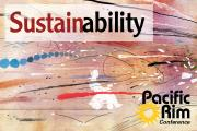 Pacific Rim International Conference on Disability and Diversity's logo