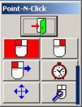 Imagen del emulador de ratón Point-N-Click