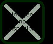 Icono de imagen no disponible