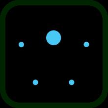 Icono de accesibilidad