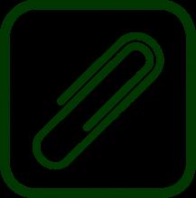 Icono de accesorios