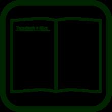 Books' icon