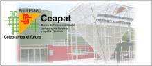 Banner del 30º Aniversario del Ceapat