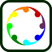 Associations icon