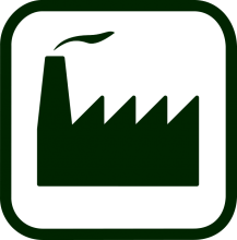 Makers icon