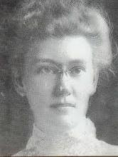 Retrato de Edith Mansfield Fitzgerald (Wikipedia)