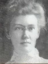Edith Mansfield Fitzgerald portrait (Wikipedia)