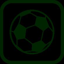Icono de juego