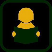 Icono de lectura