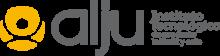 Logotipo de AIJU