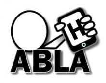 Logotipo de Ablah