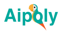 Aipoly logo
