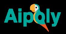 Logotipo de Aipoly