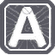 Logotipo de Ardesia