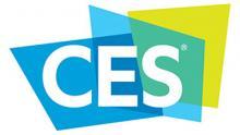Logotipo de CES