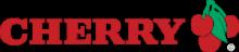 Logotipo de Cherry