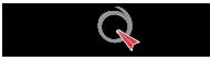 Logotipo de Cirque